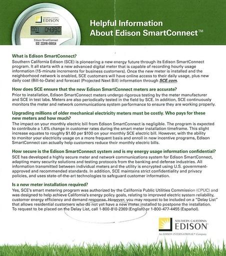 edison-smart-connect-452x512